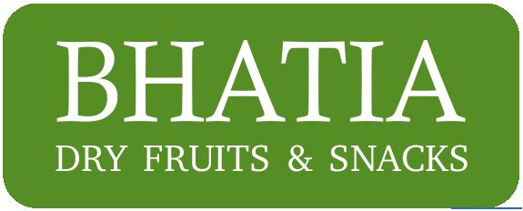 Bhatia Dryfruits & Snacks