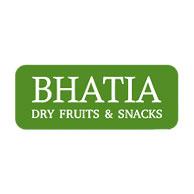 bhatiadryfruitsandsnacks